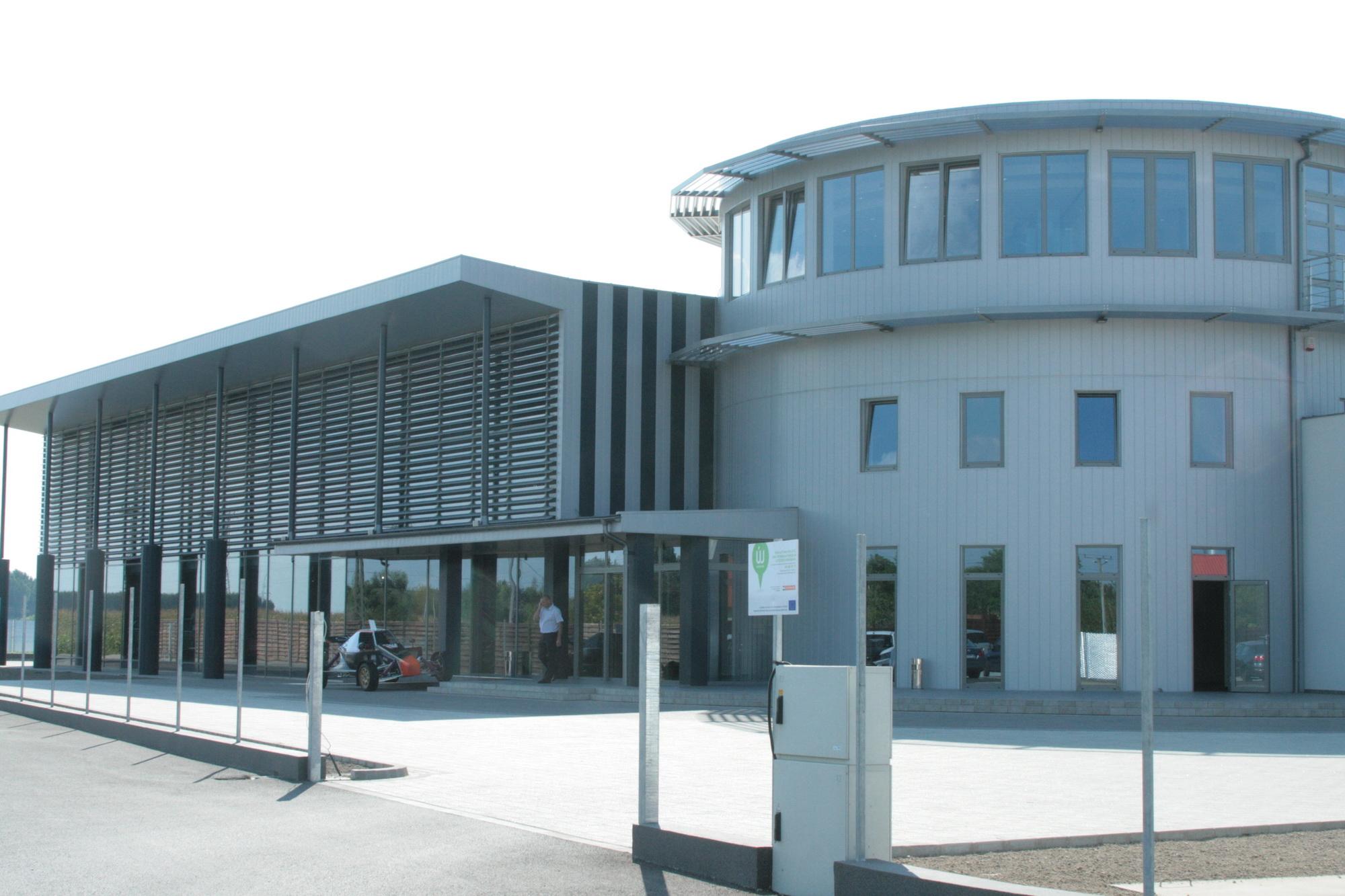 Kiskőrösi Szüret és Szlovák Nemzetiségi Napok 2013