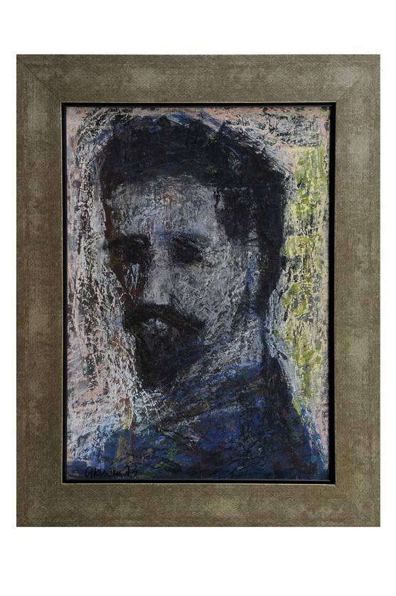 Petőfi témájú kortárs képzőművészeti gyűjtemény
