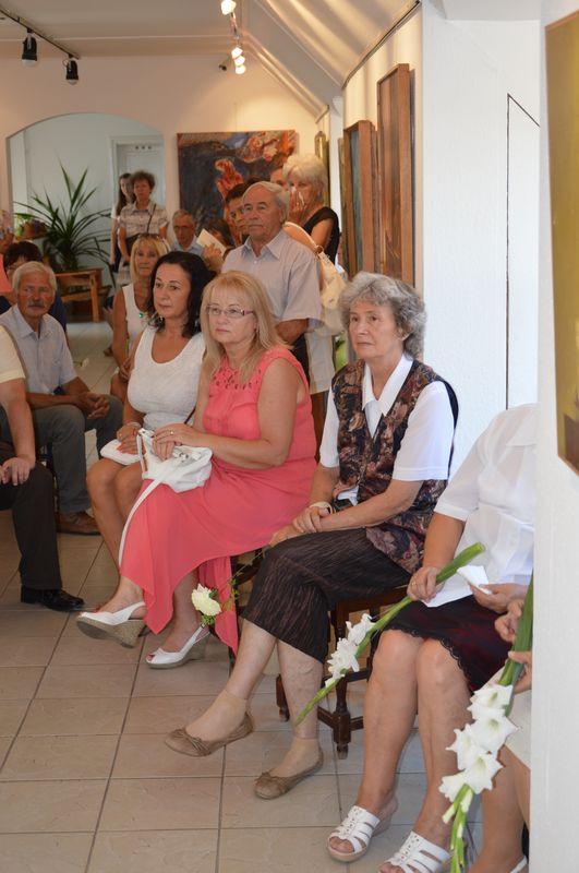 Megemlékezés Petőfi Sándor halálának évfordulóján