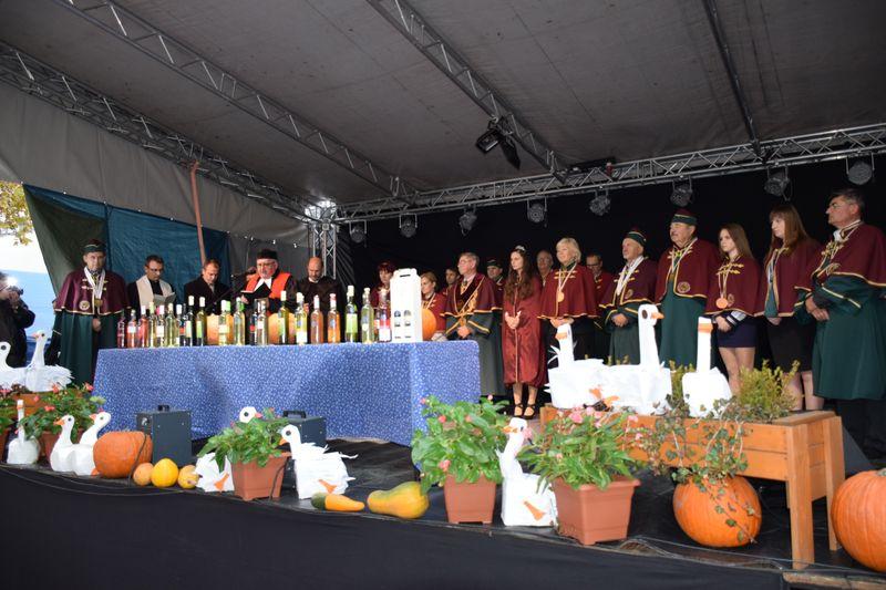 III. Kemencés Gasztronómiai Fesztivál