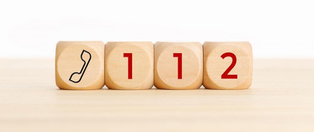 112-es hírlevél - 2021. évi 2. szám