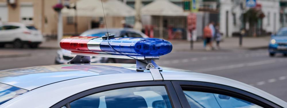 Elismerték rendőreinket