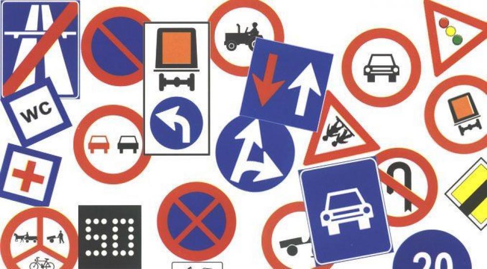 Közlekedési esték