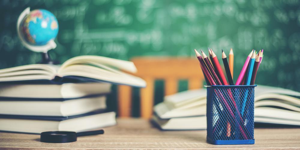Iskolakezdés - 2018