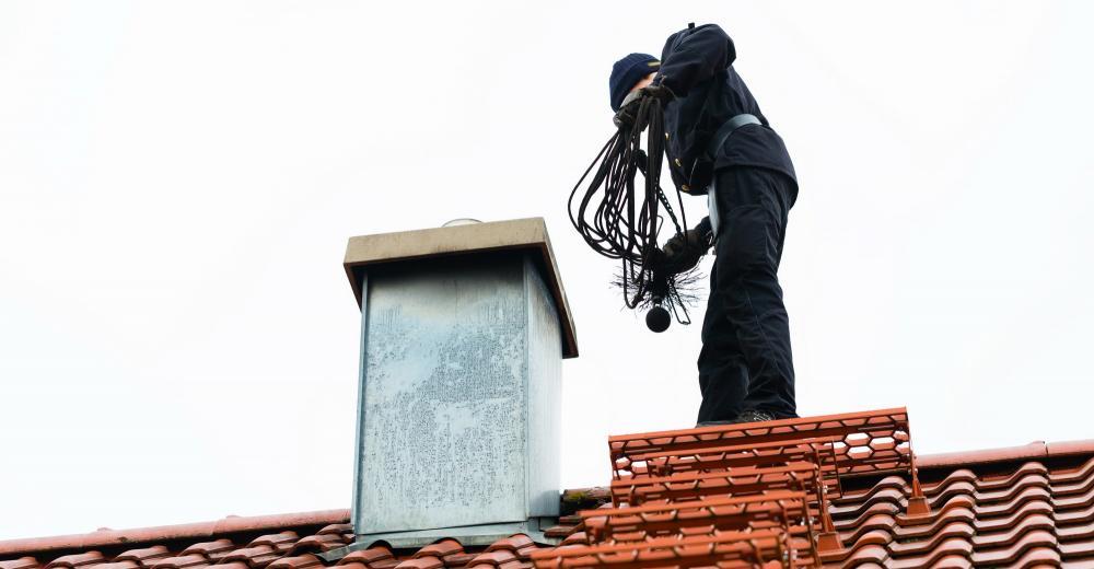 Tájékoztató a kéményseprőipari közszolgáltatásról