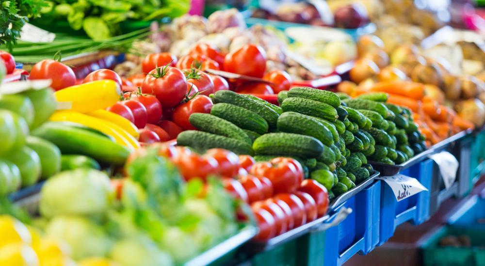 Közlemény a kiskőrösi termelői piac újraindításáról