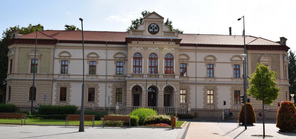 Kiskőrösi Polgármesteri Hivatal ügyfélfogadási rendje 2020. 05. 25.-től