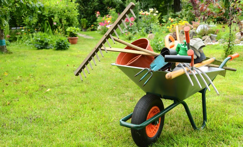 Tavaszi vagyonvédelem - Üdülő és tanya