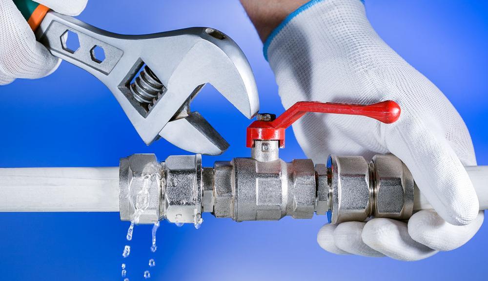 Ivóvíz hálózat fertőtlenítés és hálózat tisztítás - 2021 október 6-15.