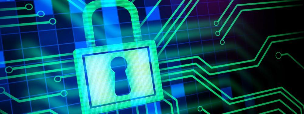 Egy hónap - egy téma a biztonságos internethasználatért 2018. február