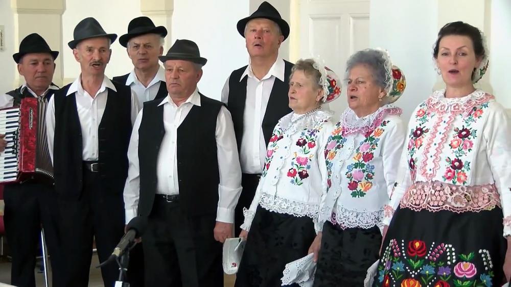 300. születésnapját ünnepli Petőfi Sándor szülővárosa