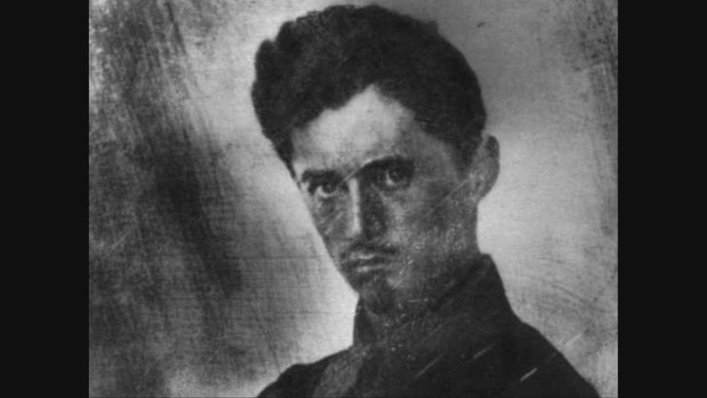 Megemlékezés Petőfi Sándor halálának 168. évfordulóján