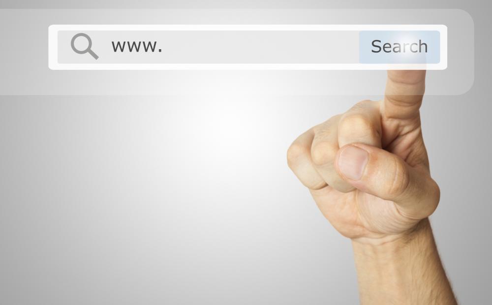 Jól gondolja meg, hogy mire keres rá a neten!