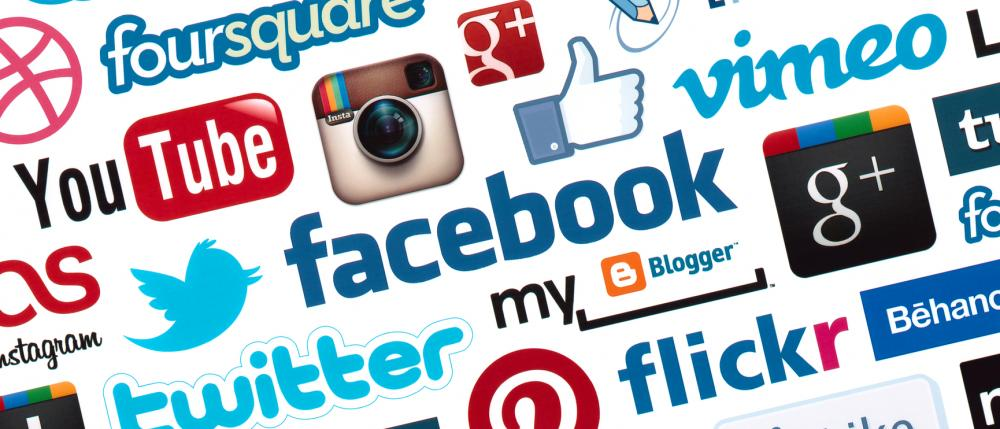 Hogyan lehetünk biztonságban a közösségi hálózatokon?