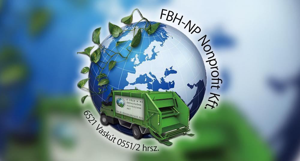 FBH-NP Nonprofit Kft. közleménye - 2020. 03. 18.