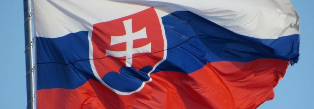 Szlovák Nemzetiségi Önkormányzat