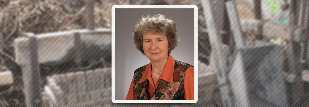 Boldoczki Sándorné Domokos Margit Tünde