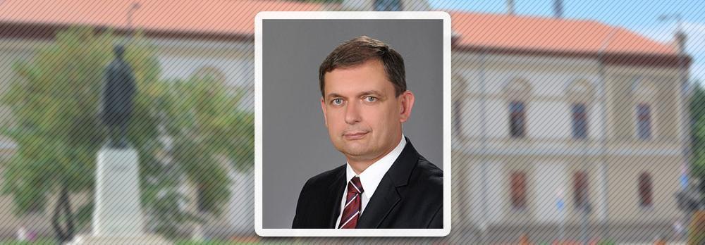 Domonyi László