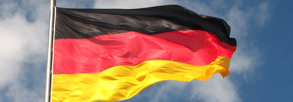 Német Nemzetiségi Önkormányzat