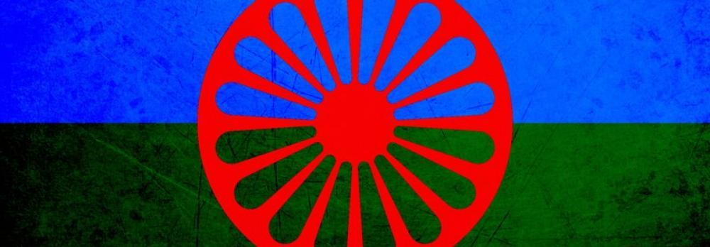 Cigány Nemzetiségi Önkormányzat