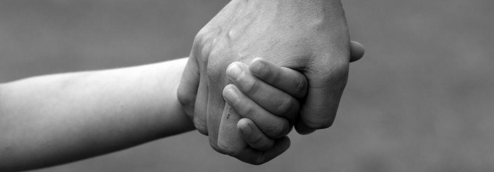 Gyermekjólét, gyermekvédelem