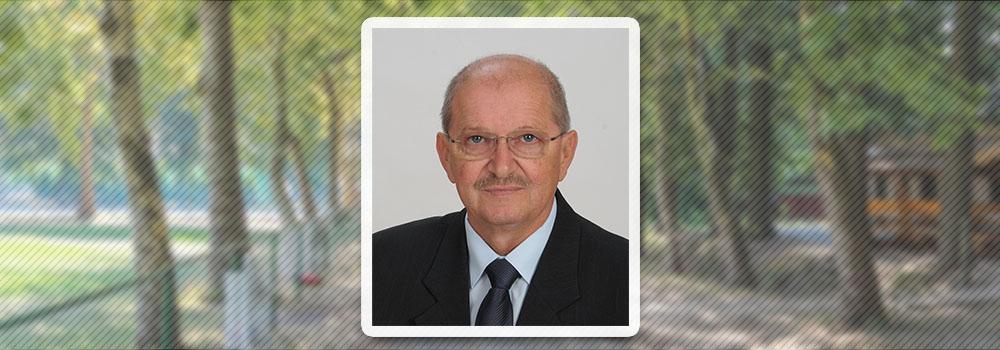Ungvári Ferenc